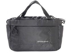 Tucano Mia Bag-In-Bag S Size (Black) 10