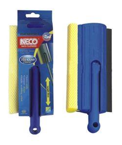 Скребок для мытья окон 20см NECO