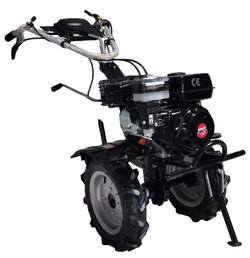 Motocultivator Technoworker HB 700 RS-line ECO