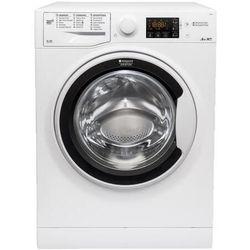 cumpără Mașină de spălat frontală Hotpoint-Ariston RSSG602Z în Chișinău
