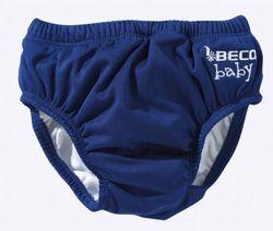 Трусики для плавания XL Beco Aqua Nappy Slip Baby 6901 (2064)