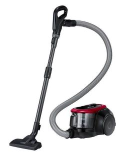 Vacuum cleaner SAMSUNG VC18M21C0VR/UK