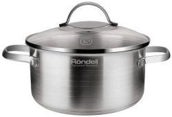Cratita RONDELL RD-0375 (2 L)