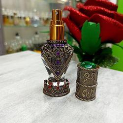 S81 - 10 ml