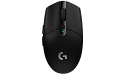 Wireless Gaming Mouse Logitech G305