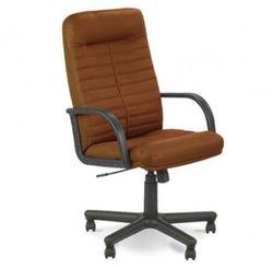 Офисное кресло Новый стиль Orman Brown