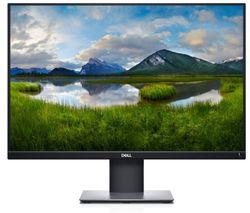 "купить Монитор LED 24"" Dell P2421 в Кишинёве"