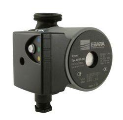 Насос для системы отопления Ebara EGO 25/40-130 A class