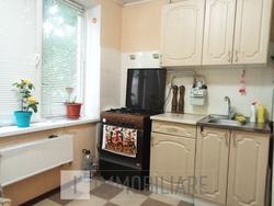 Apartament cu 1 cameră, sect. Telecentru, str. Miorița.