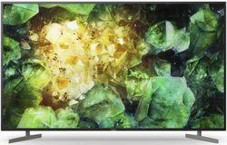 """купить Телевизор LED 55"""" Smart Sony KD55XH8196BAEP в Кишинёве"""
