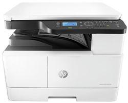cumpără Multifuncțional HP LaserJet M442nda în Chișinău