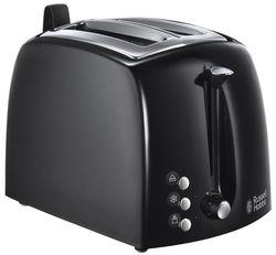 Prajitor de pâine Russell Hobbs 22601-56