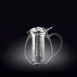 Чайник заварочный WILMAX WL-888801/A (600 мл)