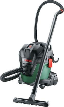 Промышленный пылесос Bosch Universal Vac 15 (06033D1100)