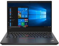 cumpără Laptop Lenovo ThinkPad E14 (20T60026RT) în Chișinău