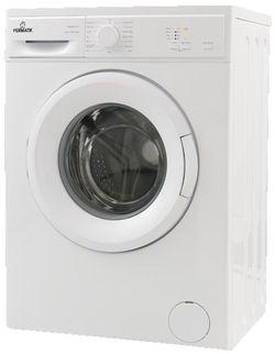 Maşina de spălat rufe Fermatik FMW6C10F1