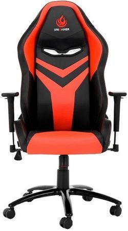 купить Gaming кресло UniGamer UNI-0015R8TG в Кишинёве