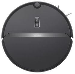 cumpără Aspirator robot Xiaomi Mi Roborock E4 în Chișinău
