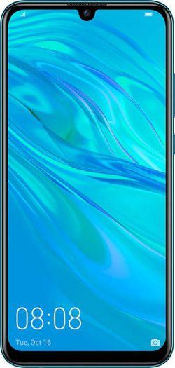Huawei P Sapphire Blue (2019)