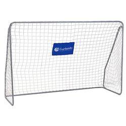 Футбольные ворота металлические 300x200x120 см Garlando Field Match POR-15 (4770)