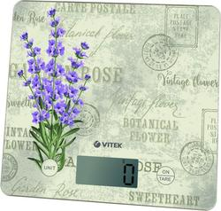 купить Весы кухонные Vitek VT-8020 в Кишинёве