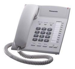 cumpără Telefon cu fir Panasonic KX-TS2382UAW în Chișinău