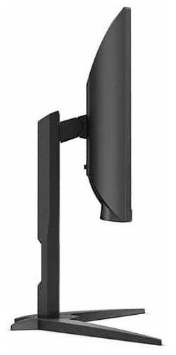 Monitor AOC C24G1 Black