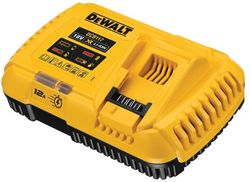 Зарядное устройство DeWalt DCB117