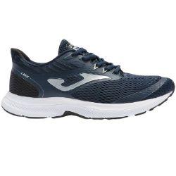 Беговые кроссовки JOMA - LINX 2103 NAVY