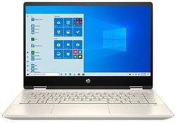 cumpără Laptop HP Pavilion 15-CS0052 Pale Gold (26787) în Chișinău