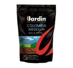 Кофе Jardin Colombia 75гр