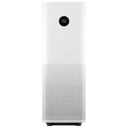 Xiaomi Mi Air Purifier Pro, White