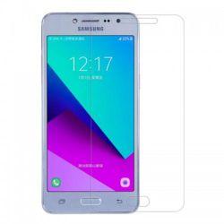 Защитное стекло Samsung J2 PRIME (0,26 mm)