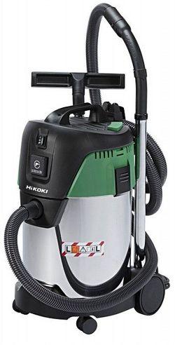 Промышленный пылесос Hikoki RP300YDL-NSZ
