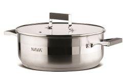 Cratita NAVA NV-10-137-036 (28cm)
