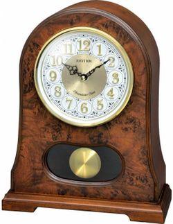 купить Часы Rhythm CRJ753NR06 в Кишинёве