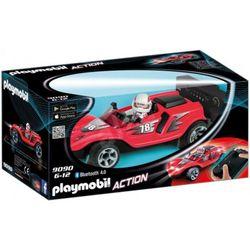 RC Rocket Racer, PM9090