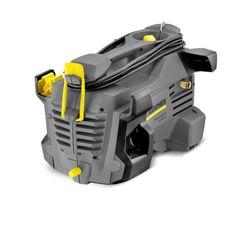 купить Мойка высокого давления Karcher Pro HD 200 Professional в Кишинёве