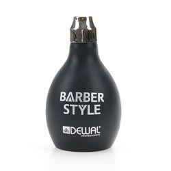 Pulverizator de talc BARBER STYLE (100 ml) DEWAL DSP02