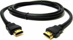 cumpără Cablu pentru AV SBOX CAB00071 Cablu HDMI, 3m, male-male în Chișinău