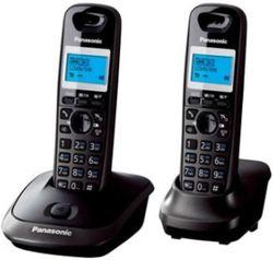 cumpără Telefon fără fir Panasonic KX-TG2512UAT în Chișinău