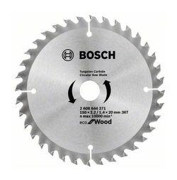 Disc de tăiere Bosch 2608644371