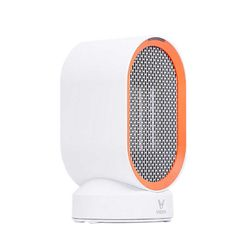Xiaomi Voimi Fan Heater