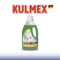 KULMEX - Гель для стирки - Universal, 1L
