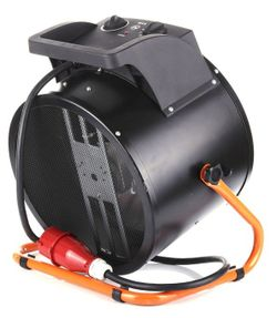 Generator de aer cald Kamoto EH 9000PTC