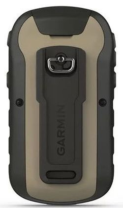 GPS-навигатор Garmin eTrex 32x
