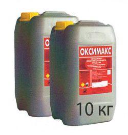 Oximax  /10 L