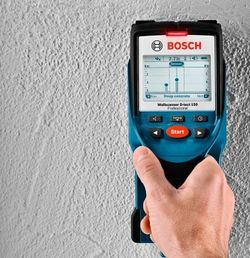 Detector Bosch D-TECT 150SV