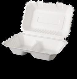 Lunch-box FMB 2