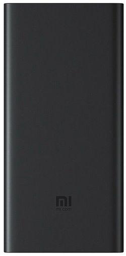 Power Bank Xiaomi Mi Wireless 10000 mAh